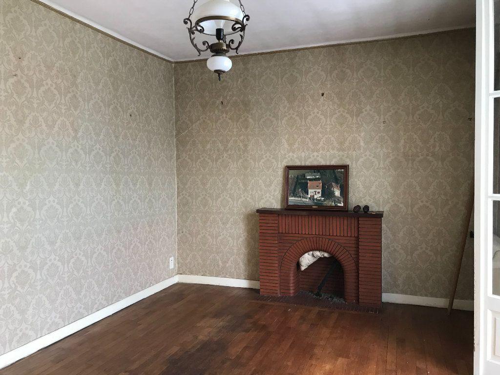 Maison à vendre 6 145m2 à Saint-Marcel vignette-7