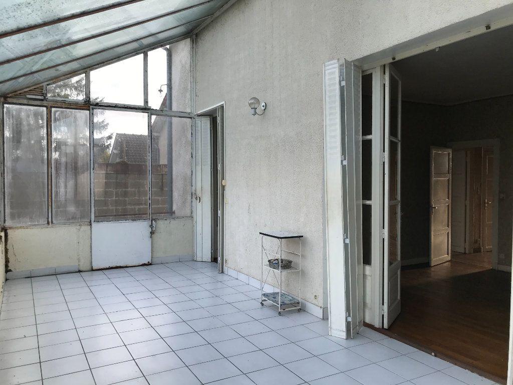 Maison à vendre 6 145m2 à Saint-Marcel vignette-8