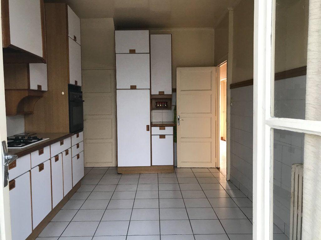 Maison à vendre 6 145m2 à Saint-Marcel vignette-9