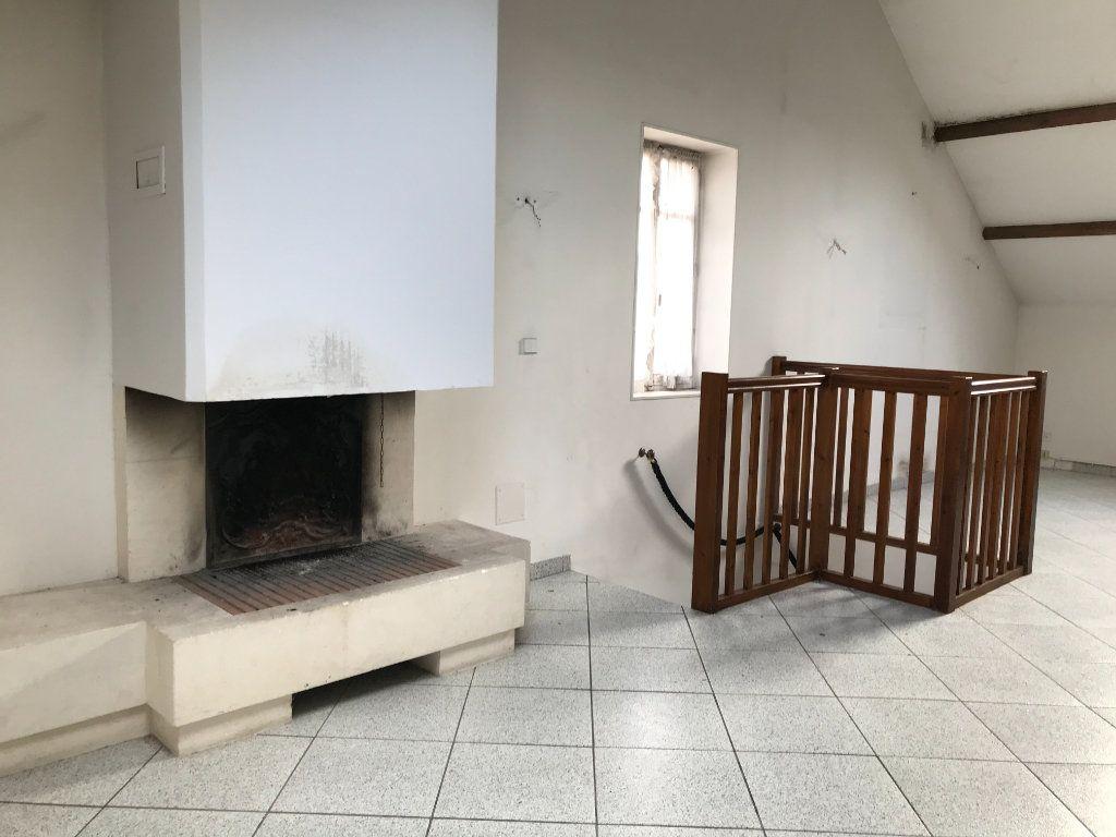 Maison à vendre 6 145m2 à Saint-Marcel vignette-11