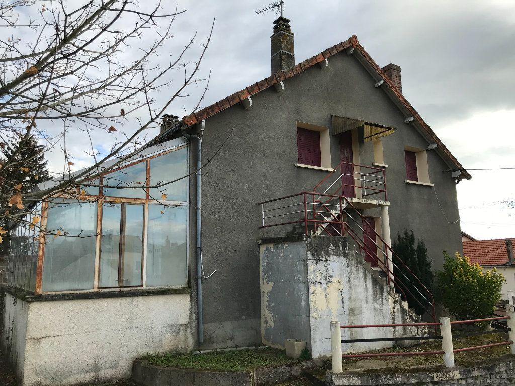 Maison à vendre 6 145m2 à Saint-Marcel vignette-12