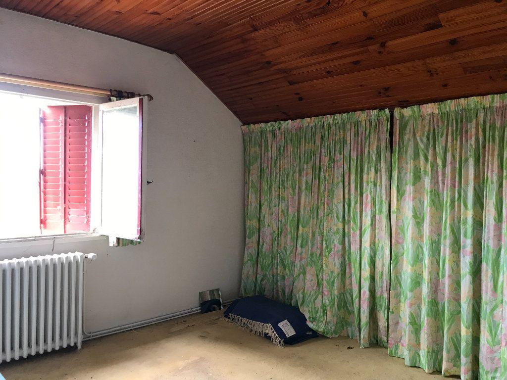Maison à vendre 6 145m2 à Saint-Marcel vignette-13