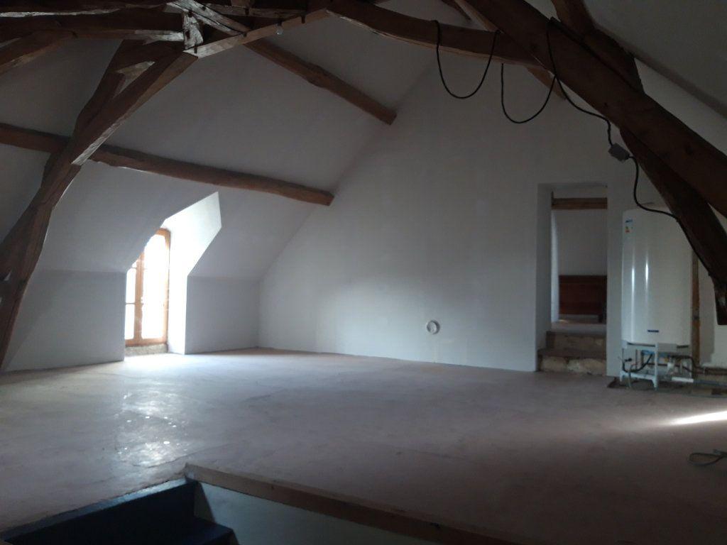 Maison à vendre 5 192m2 à Clion vignette-3