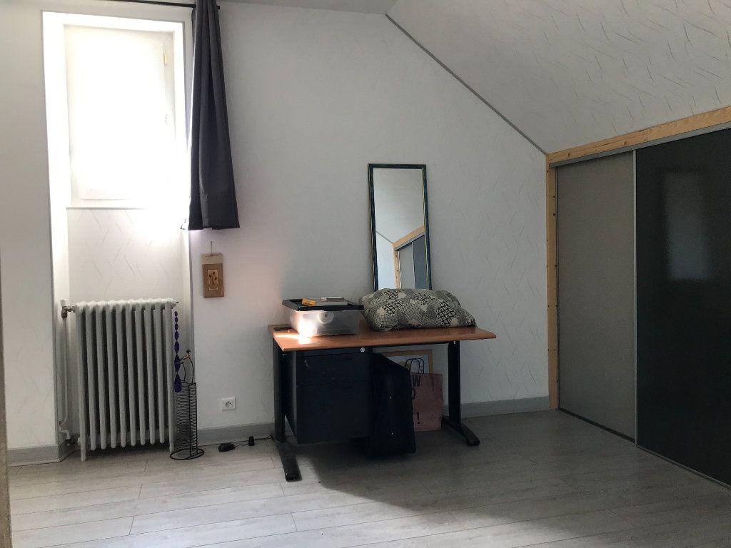 Maison à vendre 6 140m2 à Velles vignette-9