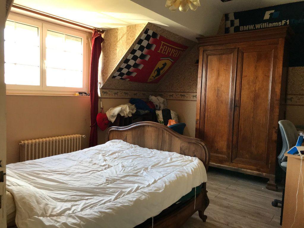Maison à vendre 6 140m2 à Velles vignette-10