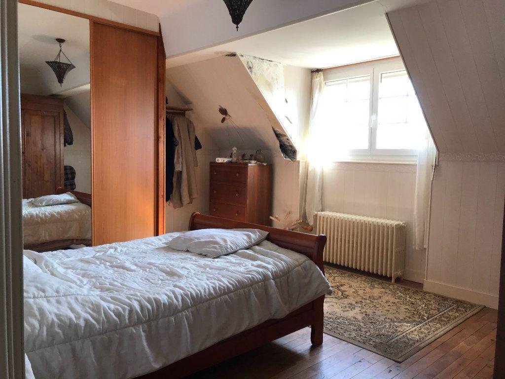 Maison à vendre 6 140m2 à Velles vignette-11