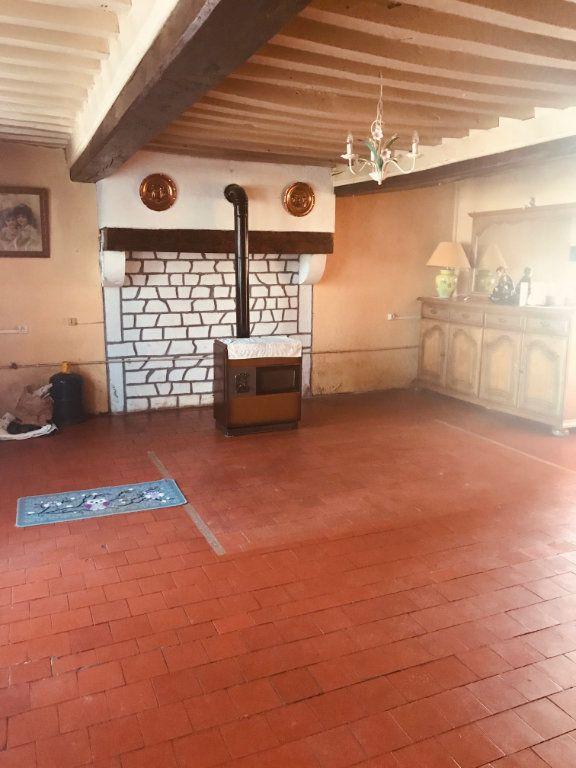 Maison à vendre 4 76m2 à Biches vignette-5