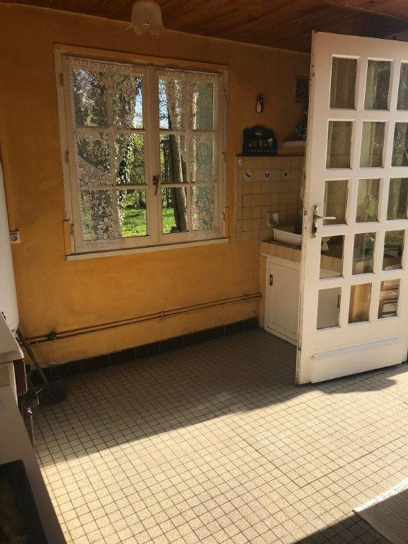 Maison à vendre 4 76m2 à Biches vignette-8
