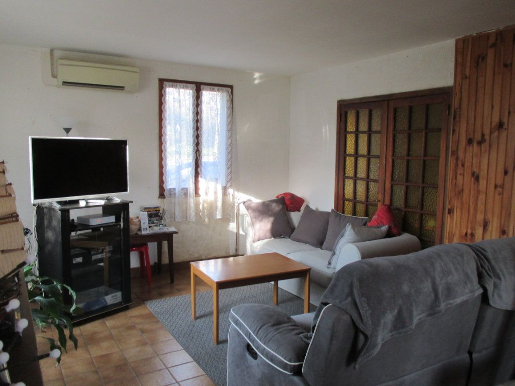 Maison à vendre 5 100m2 à Bengy-sur-Craon vignette-3