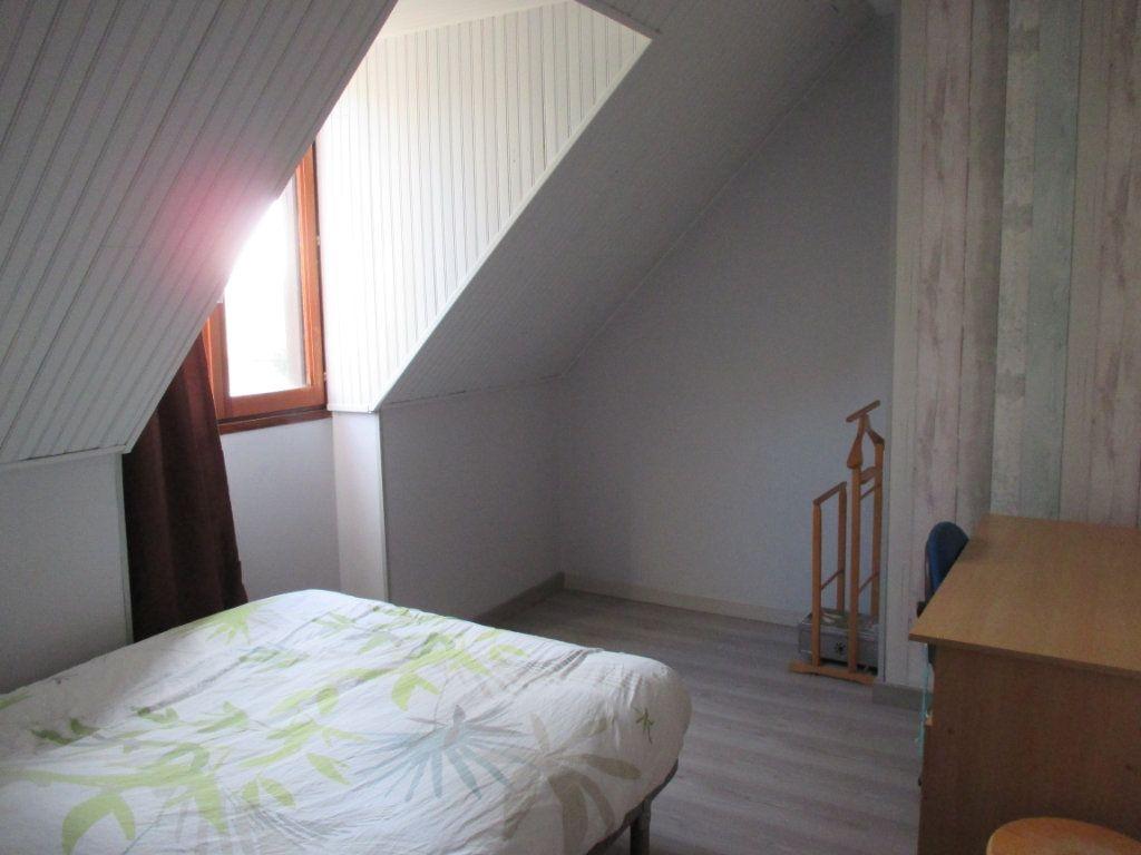 Maison à vendre 5 100m2 à Bengy-sur-Craon vignette-5
