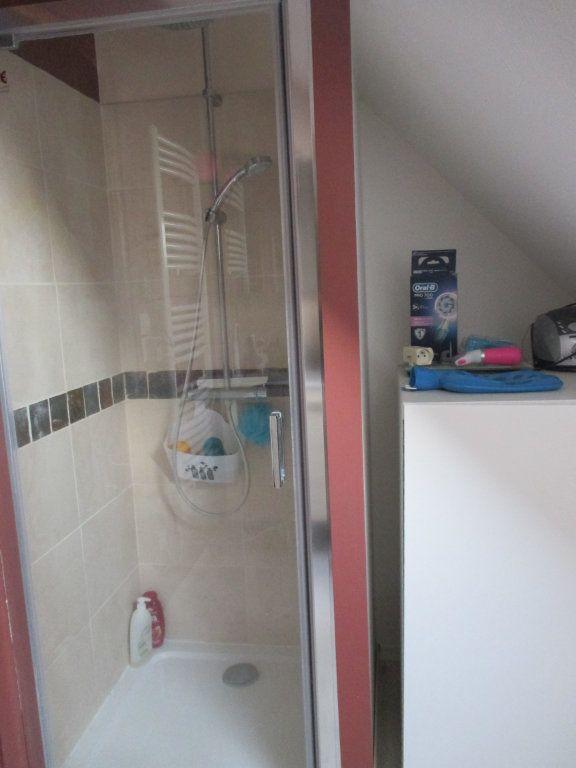 Maison à vendre 5 100m2 à Bengy-sur-Craon vignette-7