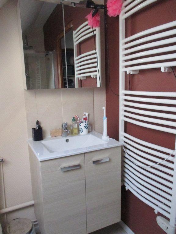 Maison à vendre 5 100m2 à Bengy-sur-Craon vignette-8