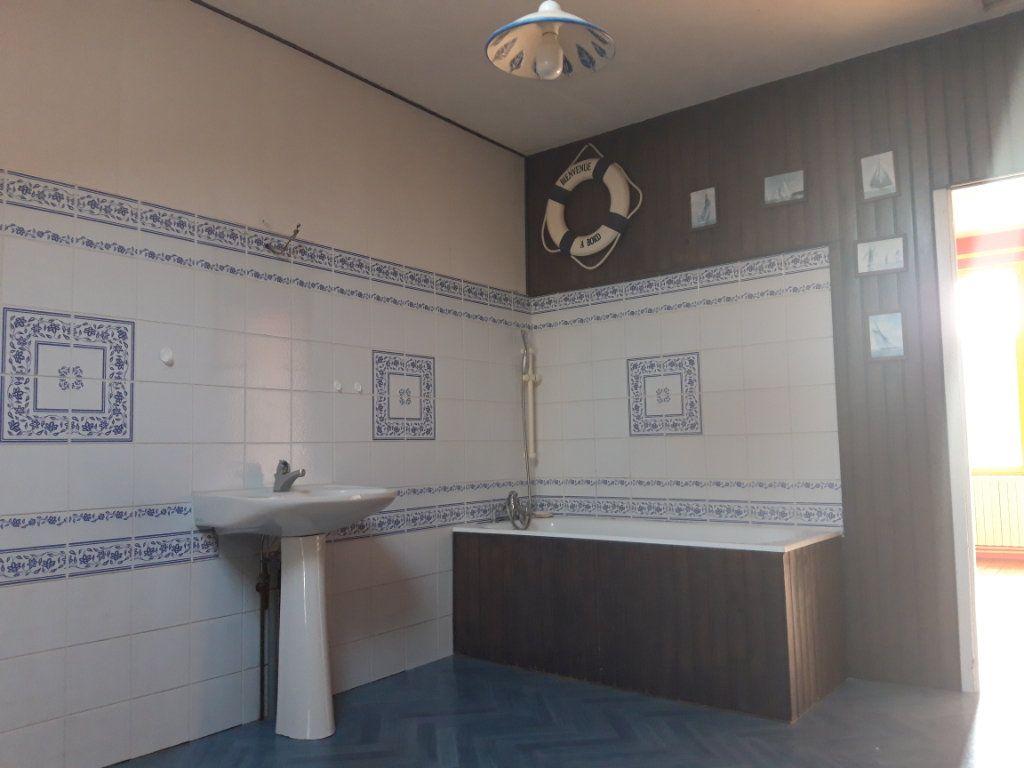Maison à vendre 5 125m2 à Vineuil vignette-2