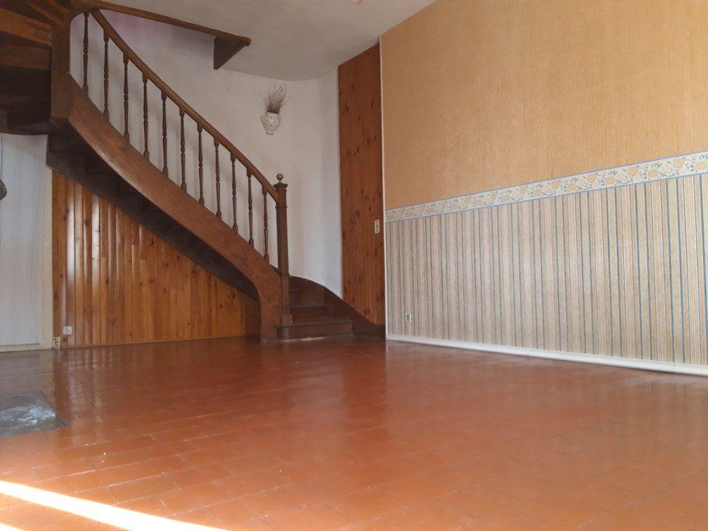 Maison à vendre 5 125m2 à Vineuil vignette-5