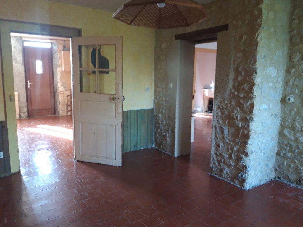Maison à vendre 5 125m2 à Vineuil vignette-6