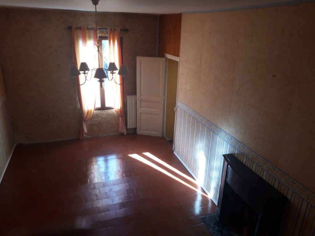 Maison à vendre 5 125m2 à Vineuil vignette-7