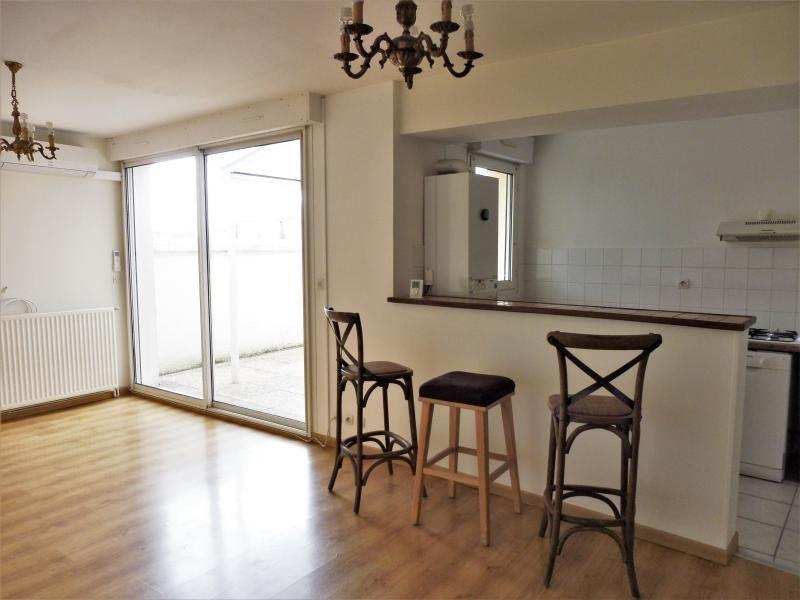 Appartement à vendre 2 44m2 à Decize vignette-1