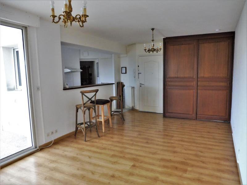 Appartement à vendre 2 44m2 à Decize vignette-3