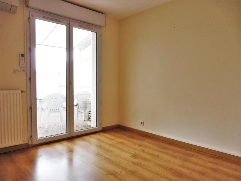 Appartement à vendre 2 44m2 à Decize vignette-5