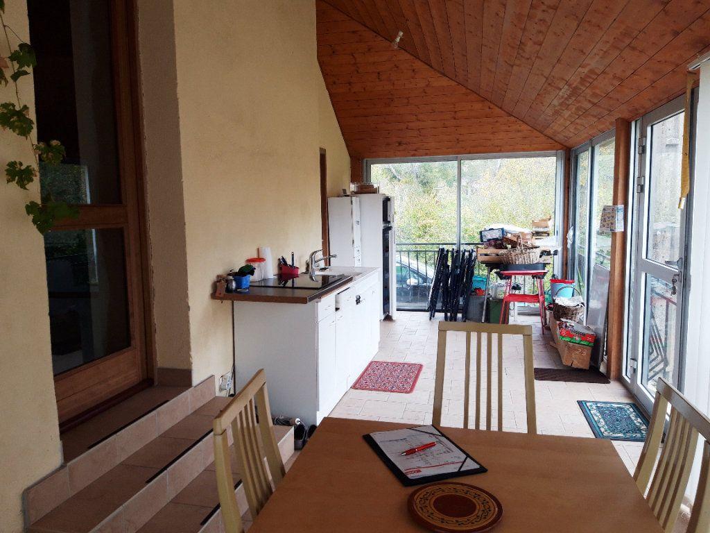Maison à vendre 6 150m2 à Saint-Jean-aux-Amognes vignette-4