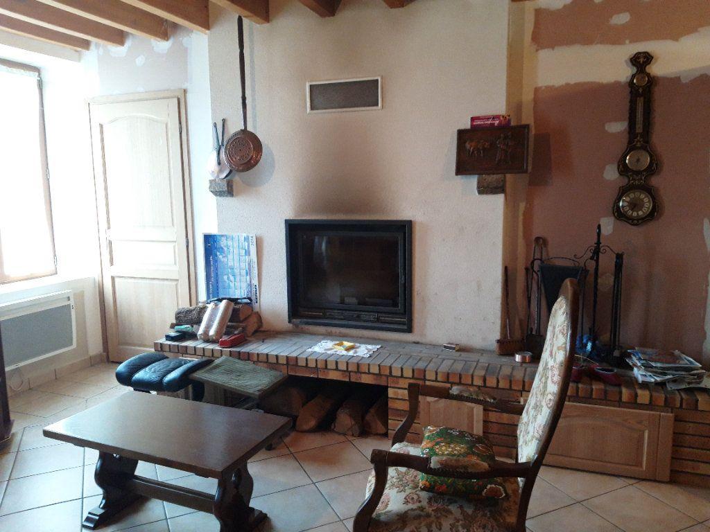 Maison à vendre 6 150m2 à Saint-Jean-aux-Amognes vignette-6