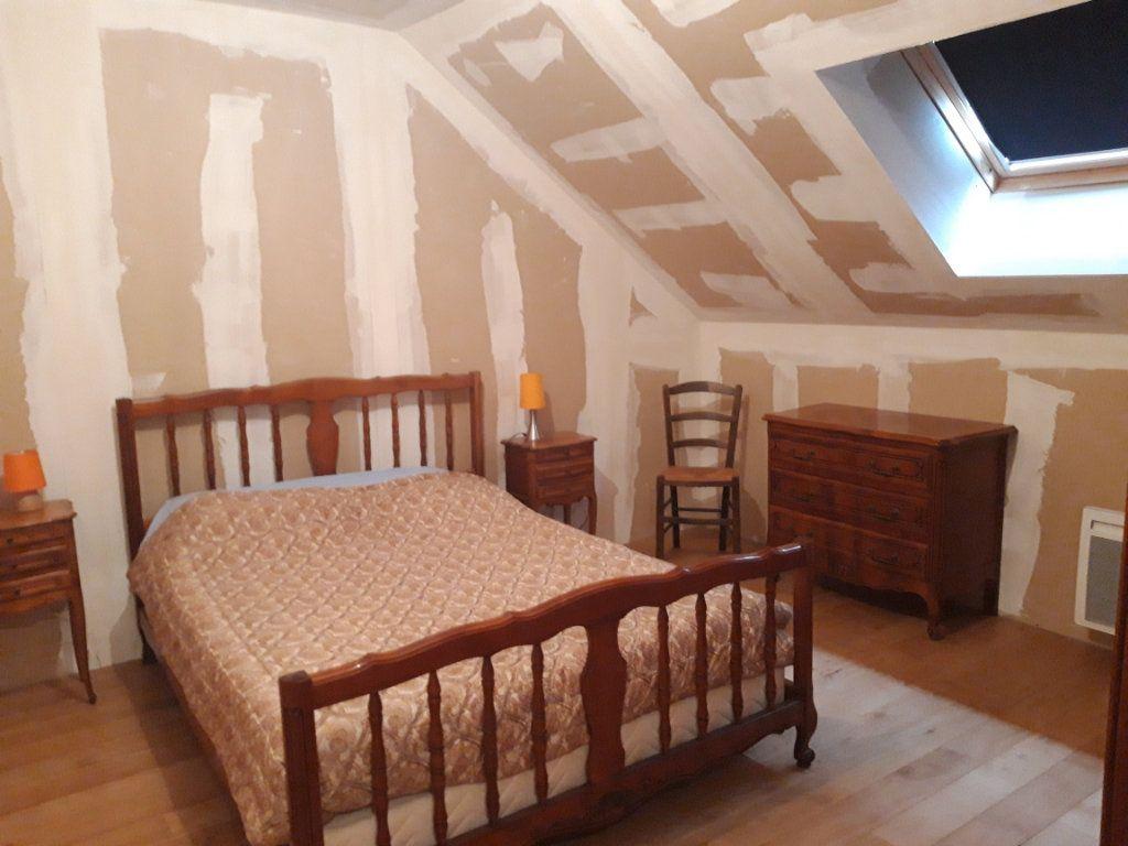 Maison à vendre 6 150m2 à Saint-Jean-aux-Amognes vignette-7