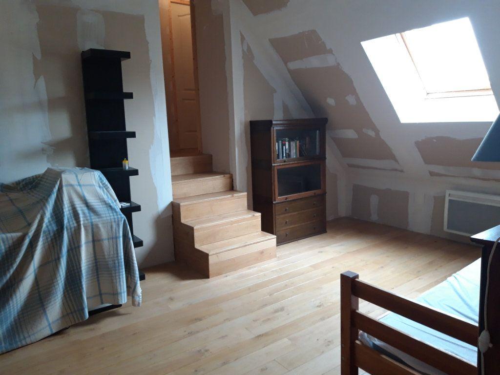 Maison à vendre 6 150m2 à Saint-Jean-aux-Amognes vignette-8