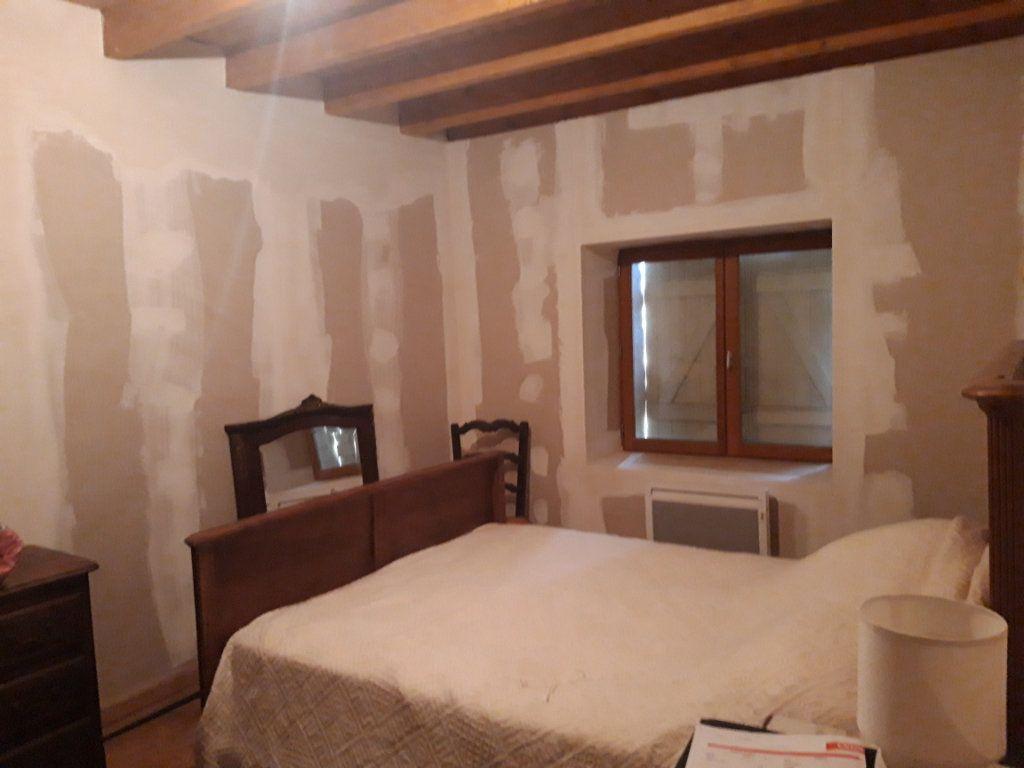 Maison à vendre 6 150m2 à Saint-Jean-aux-Amognes vignette-10