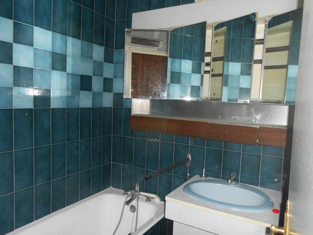 Appartement à vendre 5 73m2 à Nevers vignette-3
