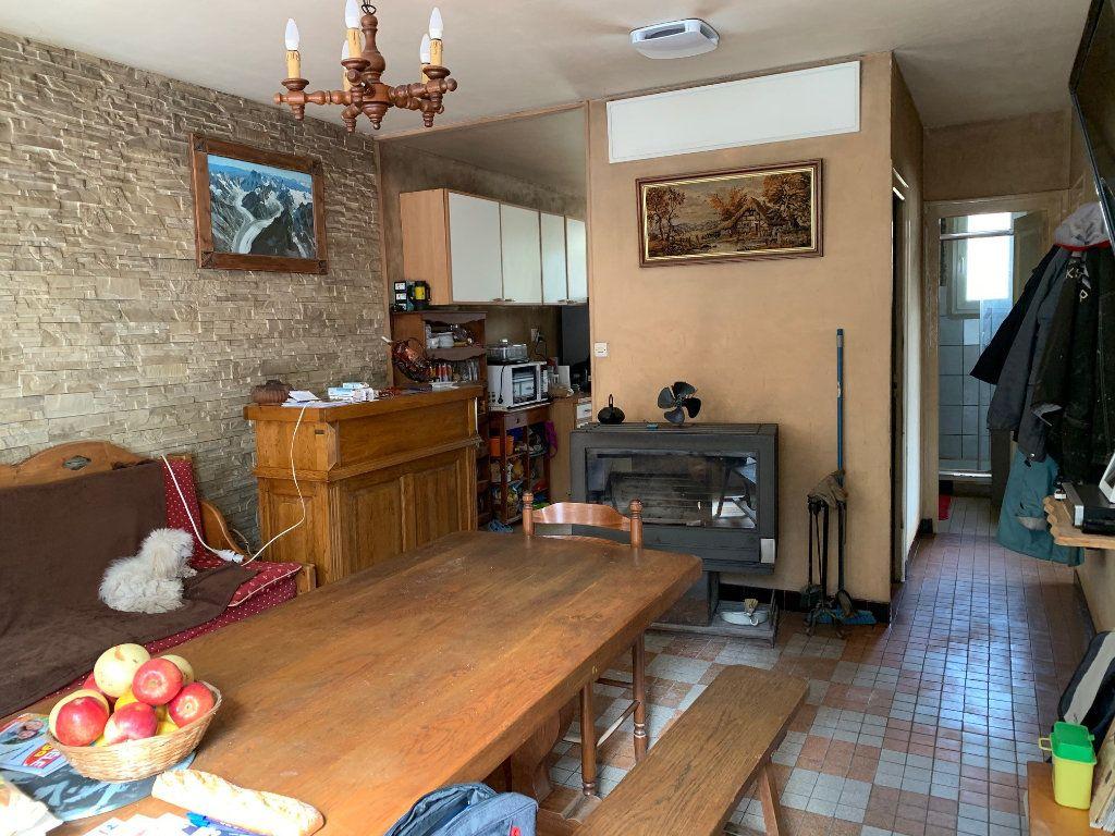 Maison à vendre 5 60m2 à Saint-Florent-sur-Cher vignette-4