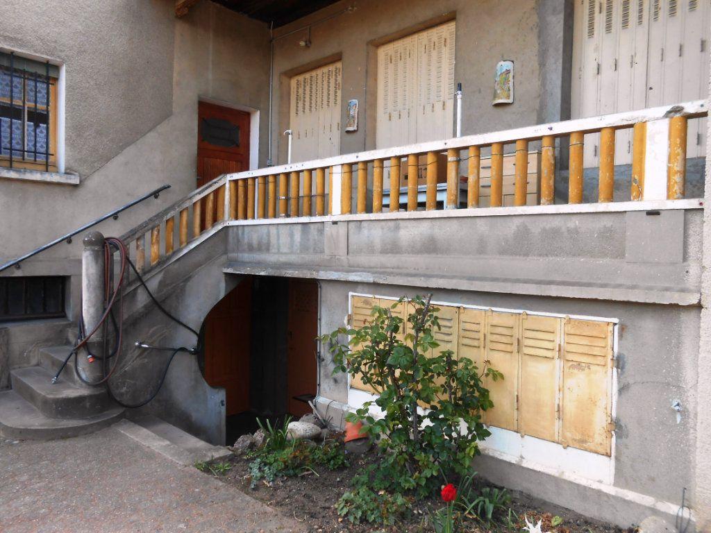 Appartement à vendre 3 92m2 à Nevers vignette-3