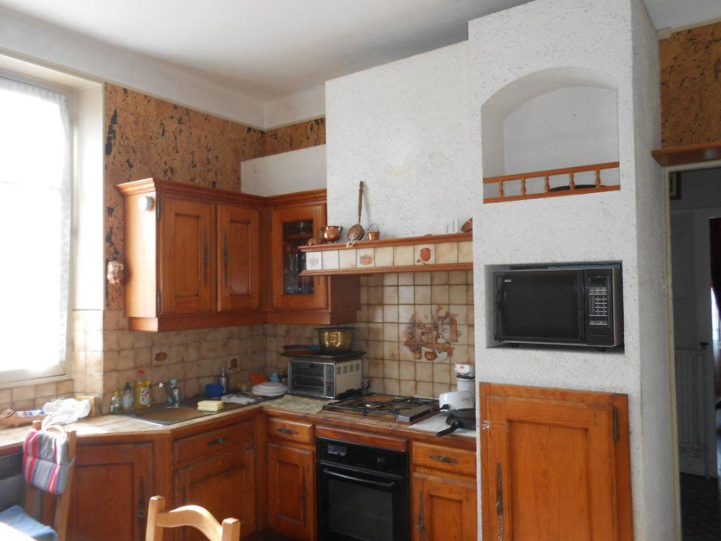 Appartement à vendre 3 92m2 à Nevers vignette-4