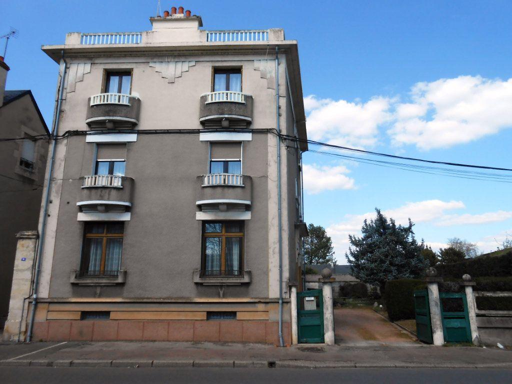 Appartement à vendre 3 92m2 à Nevers vignette-5