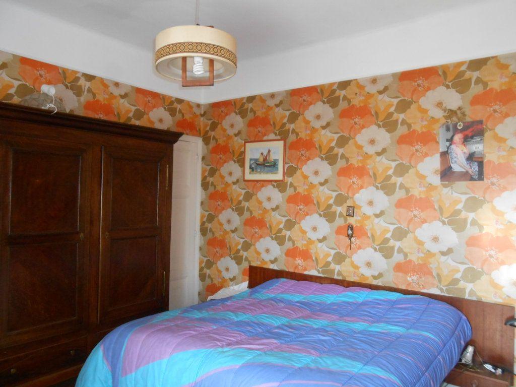 Appartement à vendre 3 92m2 à Nevers vignette-7