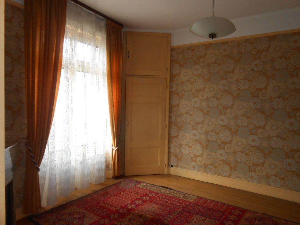 Appartement à vendre 3 92m2 à Nevers vignette-11
