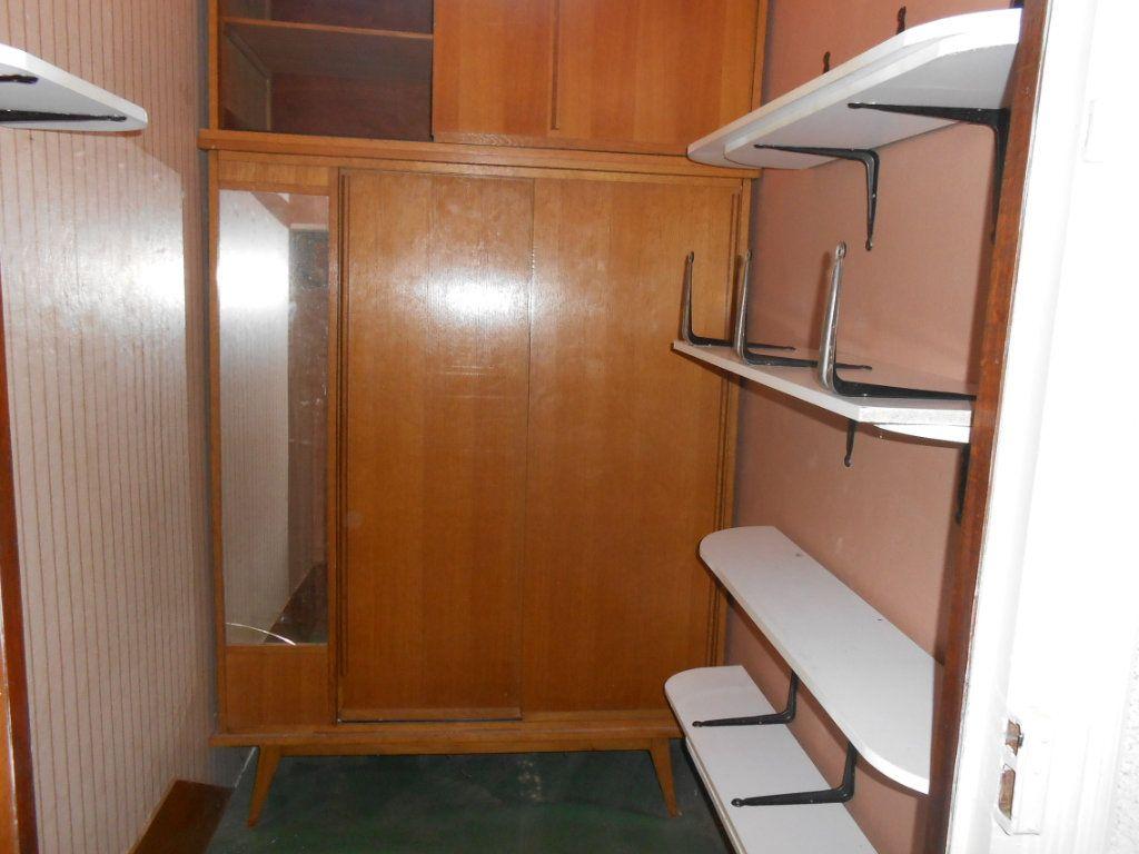 Appartement à vendre 3 92m2 à Nevers vignette-13