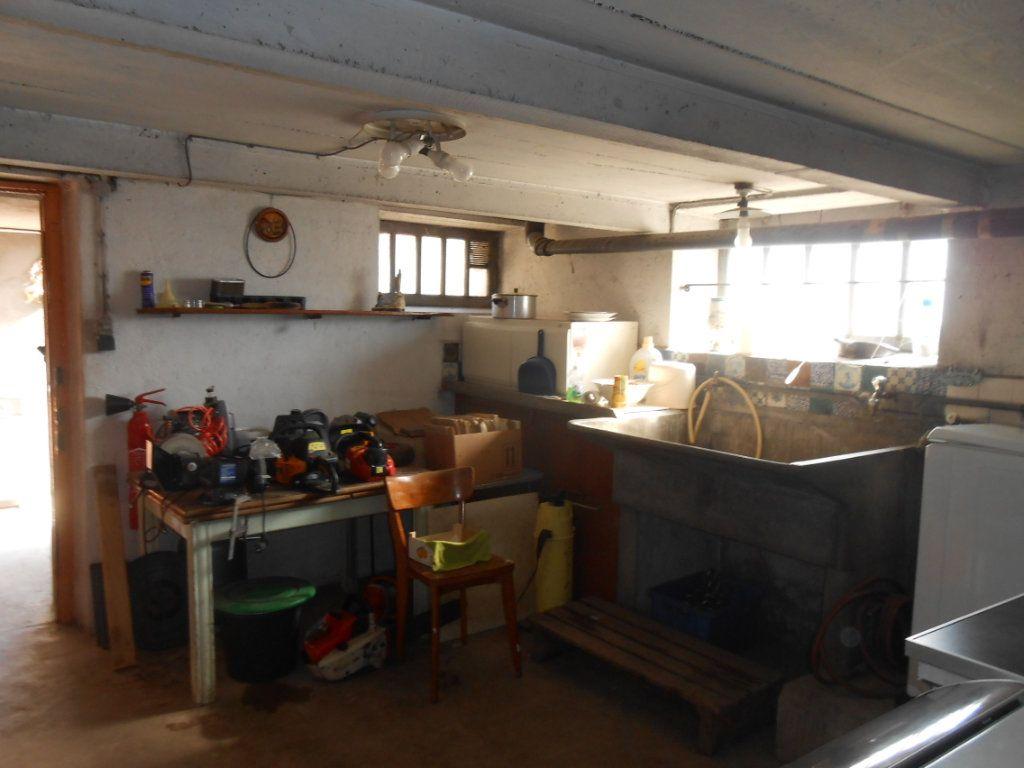 Appartement à vendre 3 92m2 à Nevers vignette-15