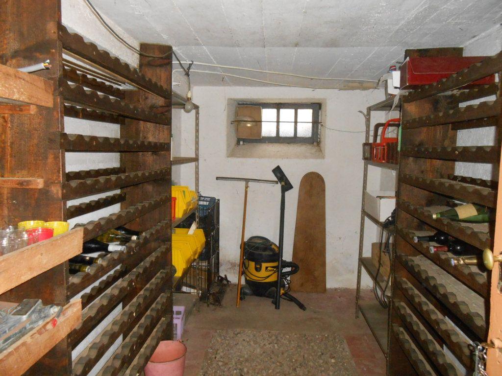 Appartement à vendre 3 92m2 à Nevers vignette-16