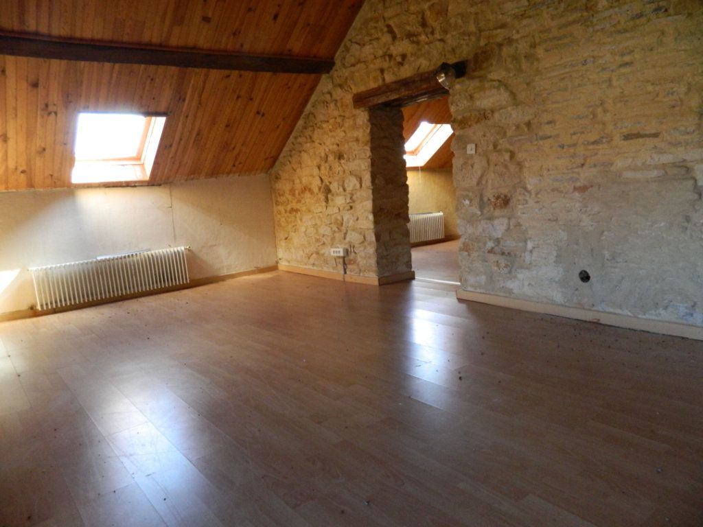 Maison à vendre 7 150m2 à Vandenesse vignette-4