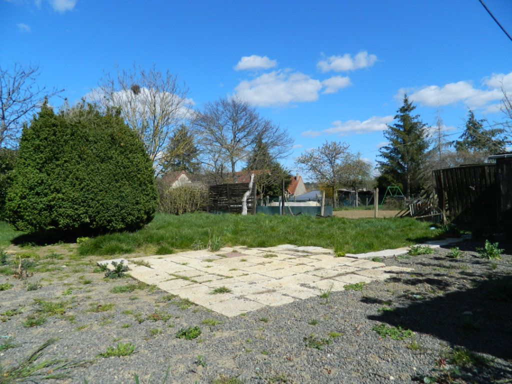 Maison à vendre 7 150m2 à Vandenesse vignette-5
