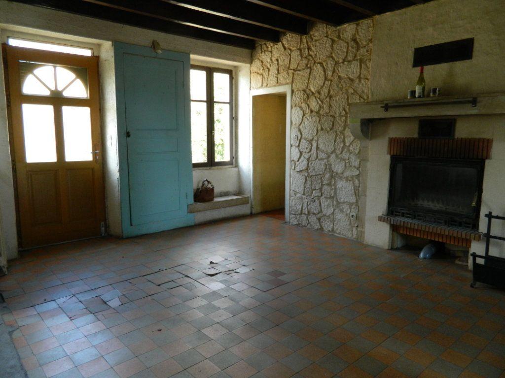 Maison à vendre 7 150m2 à Vandenesse vignette-8