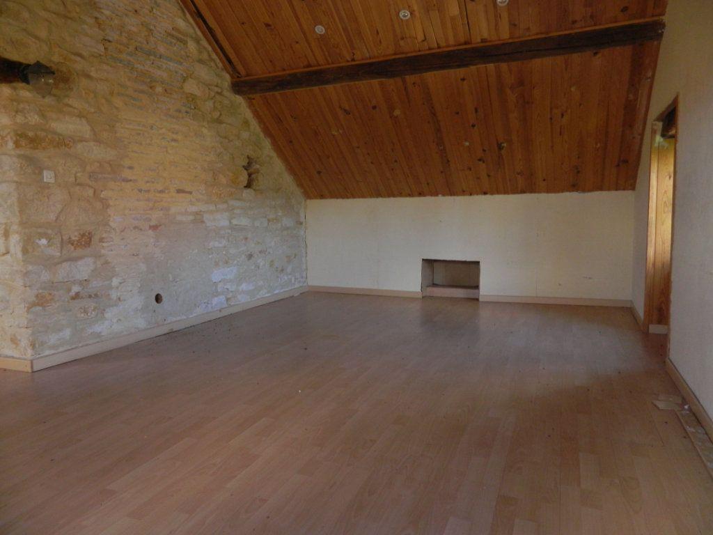Maison à vendre 7 150m2 à Vandenesse vignette-10