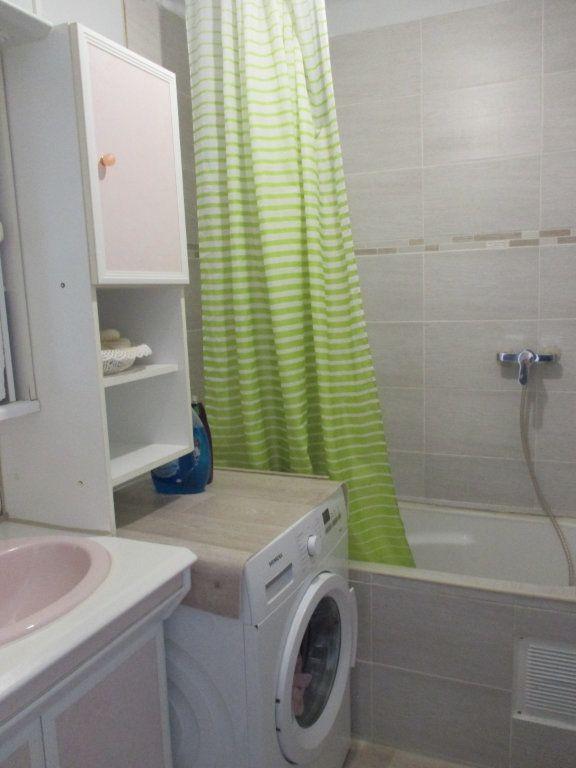 Appartement à vendre 4 77.73m2 à Bourges vignette-4