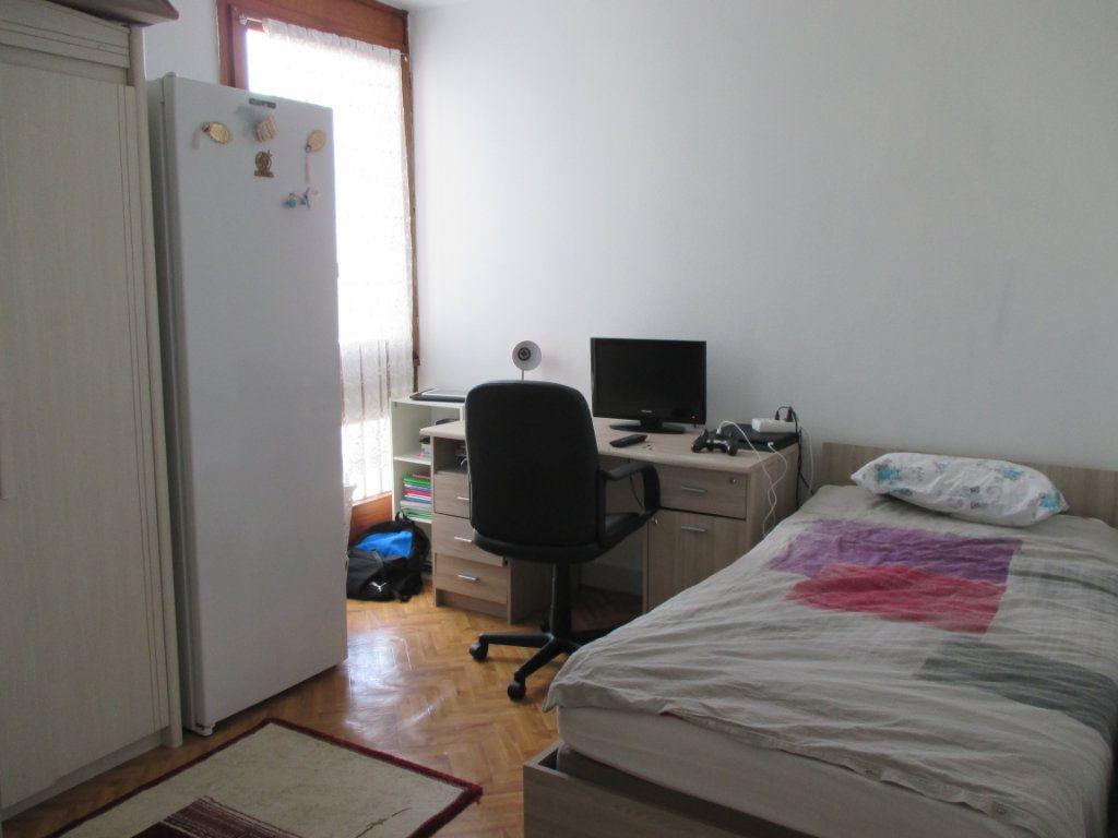 Appartement à vendre 4 77.73m2 à Bourges vignette-6