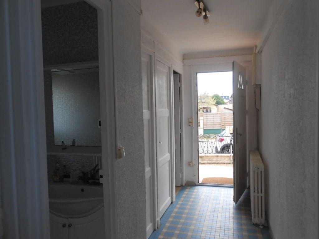 Maison à vendre 5 130m2 à Varennes-Vauzelles vignette-8