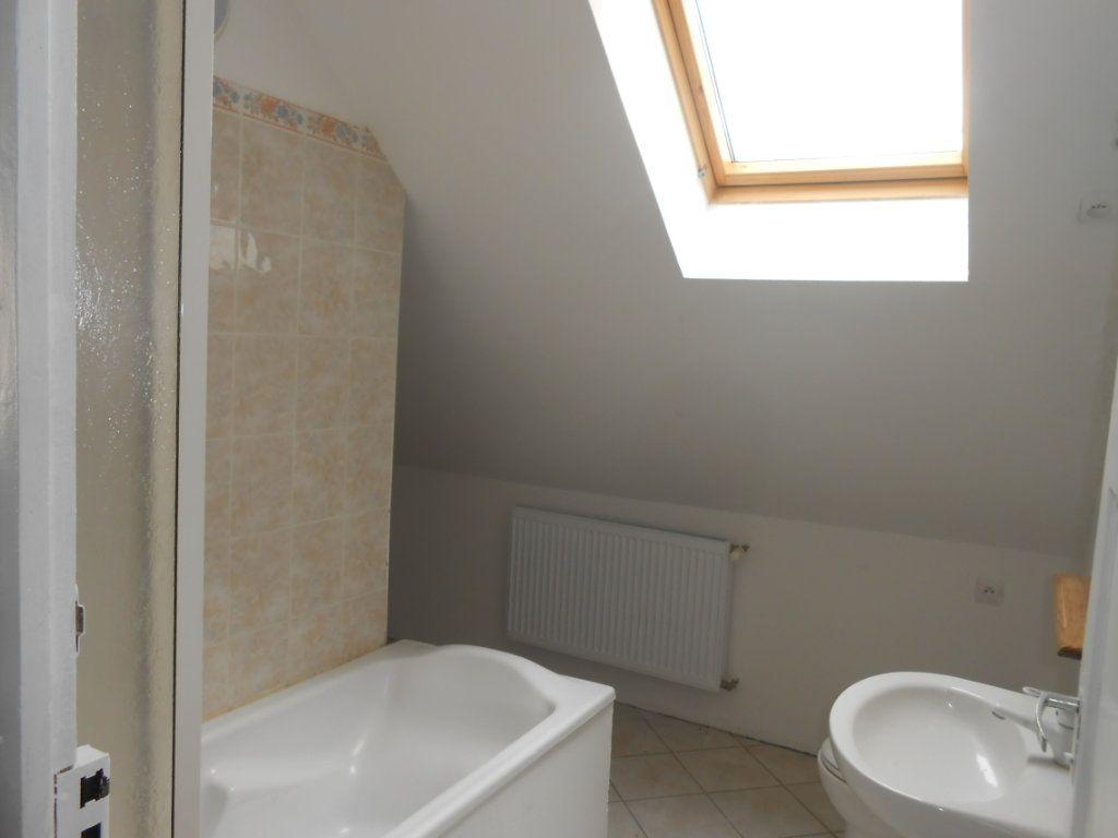 Maison à vendre 5 130m2 à Varennes-Vauzelles vignette-9