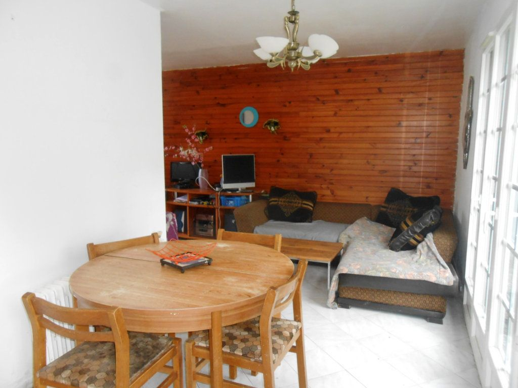 Maison à vendre 5 130m2 à Varennes-Vauzelles vignette-12
