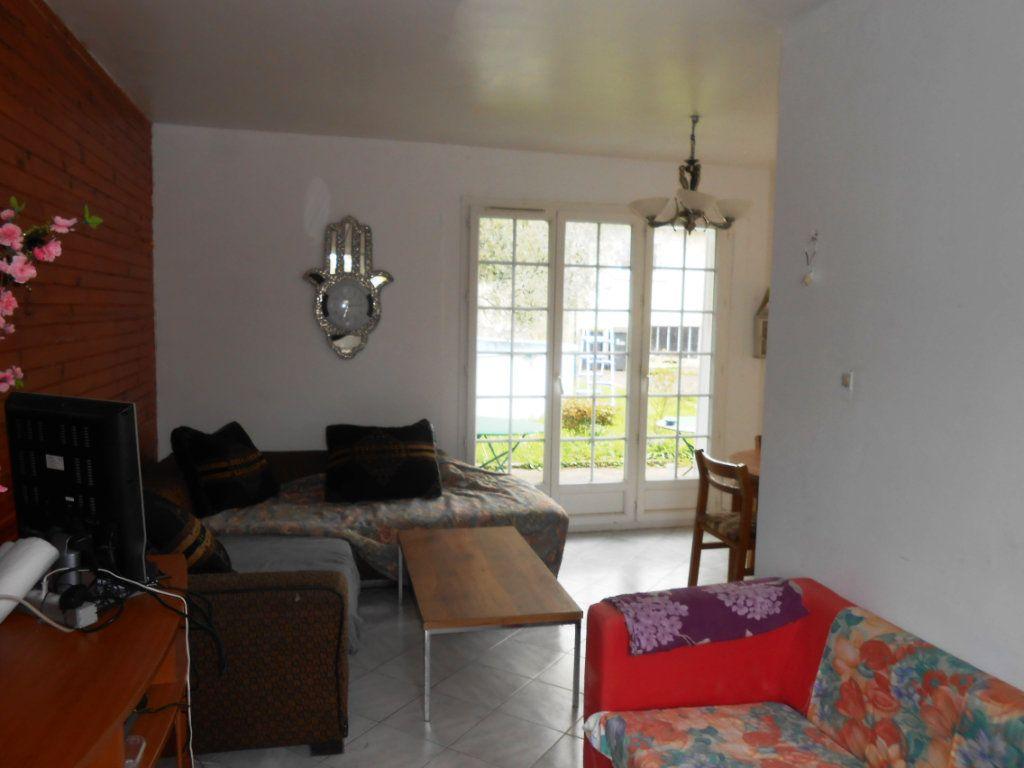 Maison à vendre 5 130m2 à Varennes-Vauzelles vignette-14