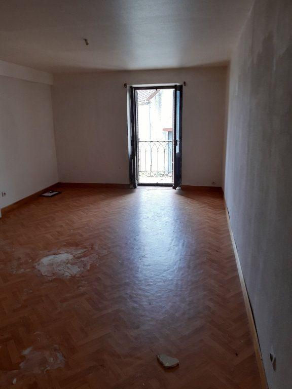 Maison à vendre 3 78m2 à Chaulgnes vignette-7