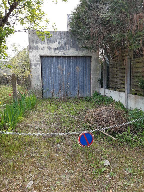 Maison à vendre 3 78m2 à Chaulgnes vignette-8
